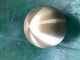 コロナリング-真鍮製 旋盤加工品-